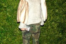WWJD? What Would Jenna Lyons Do?
