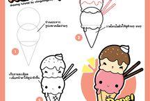 Drawing tut