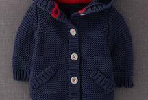 Bebek kıyafeti