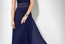 Dresses / by Dama Damaris
