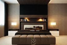 Interior Designing / Very very usefull