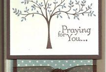 SU Thoughts & Prayers