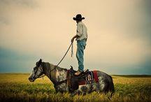 Wyoming Life / by Jane Willis