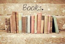 Books Tumblr