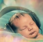 Babies / by Sally Sauvignon