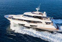Virtual Tours Boats