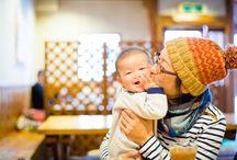 子供と家族写真(キッズフォト) / 大阪・神戸の関西をベースに全国各地で家族写真・キッズフォトの記念撮影を行っています。撮影のご依頼・お問い合わせはWebサイトまでお願いいたします(^^)b Web www.ms-pix.com