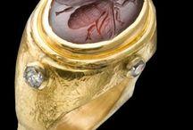 Jewelry - Roman