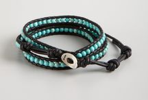 Braceletts