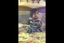 cute videos  / by Nitika Bhatnagar