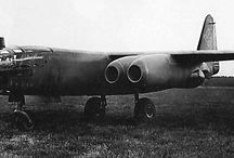 Arado 234