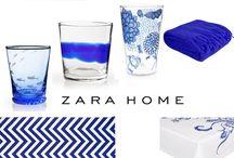 Kiama Royal Blue Bathroom / Bathroom accessories in Royal Blue