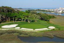 US Golf