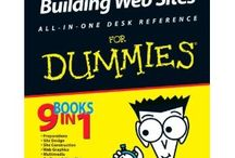 For Dummies (Computers
