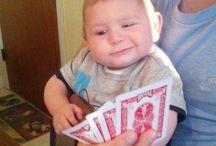Poker / Posts de humor relacionados ao universo do poker.