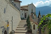 Borgo Valsugana - Italy