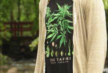 The Tafari – Autumn & WInter collection 2014. / http://blog.raddlounge.com/?p=29735