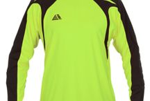 Pendle Goal Keepers / Get your goal keepers kitted out at - footballkit.co.uk/goalkeepers
