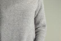 Yarn addiction wearable