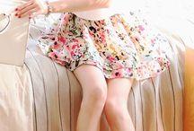 韓国fashion