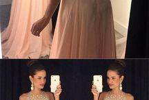 (ysigaala) dress