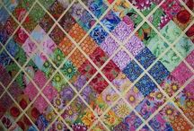 Quilts / by Donna Togger