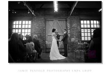 Biscuit Factory Weddings / Love and fun at The Biscuit Factory captured by Jamie Penfold Photographu
