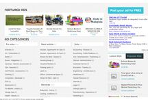 Free Ads Sri Lanka / Freelkads.com enables you to the best to Post free ads in Sri Lanka in various categories. Categories includes Real Estates,Vehicles, Buy& Sell,Pets, Shopping and much more,Find a great deal close to you, or search all of Sri Lanka