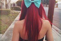 Hairspiration ❤