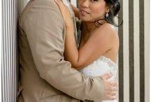 my wedding,husband