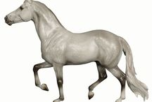BreyerFest 2016 / Special run models only available at the 2016 BreyerFest. See more at http://www.identifyyourbreyer.com/BreyerFest/breyerfest2016.htm
