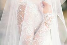 Photog :: Weddings