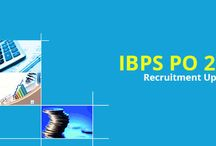 IBPS Recruitment / You can find out latest information, updates and preparation tips and visit this board ibps recruitment here.