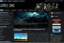 Wordpress / Wordpress tutoriels par Blueseodesign.com, des tutoriels pour bien utiliser wordpress, des extensions wordpress essentiels ainsi que pleins d'autres articles sur Wordpress