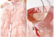 Jojos Boutique / Online store that brings you trendy clothes for your little ones!!