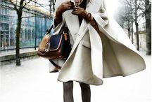 fashion winter mood / style/=/fashion/=/ clothes/=/