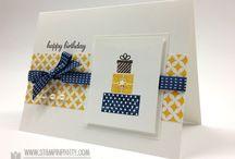 Cards_Birthdays