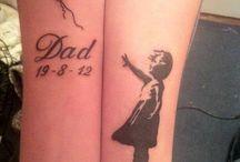 Tetovacie