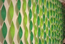 grön fest