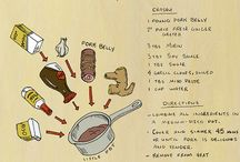 food-ramen