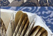 Papier Proteas