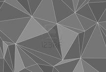 graphics - poligon