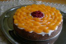 Call me sugar ´couse I love to bake