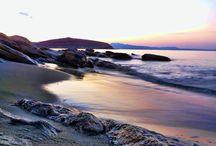 Aegean (My Greece ♥)