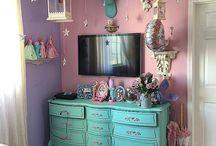 muebles customizados