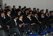 Best b school for placements / Fore School of Management is the best b school for placements in delhi ncr. You can check the records like placement report 2013 available at its website. http://www.fsm.ac.in/placementstatistics201213.html