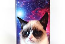 Incredible iPhone Cases / Find amazing iPhone cases