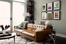 sofas&sofas