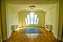 Deco House&Interior