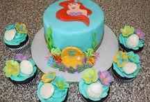 Birthday ideas  / by Jaine Ojeda